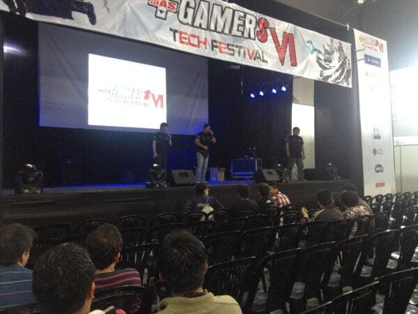 charlas-mas-gamers-tech-festival