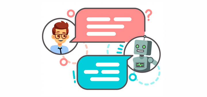 chatbot-marketing-crecimiento