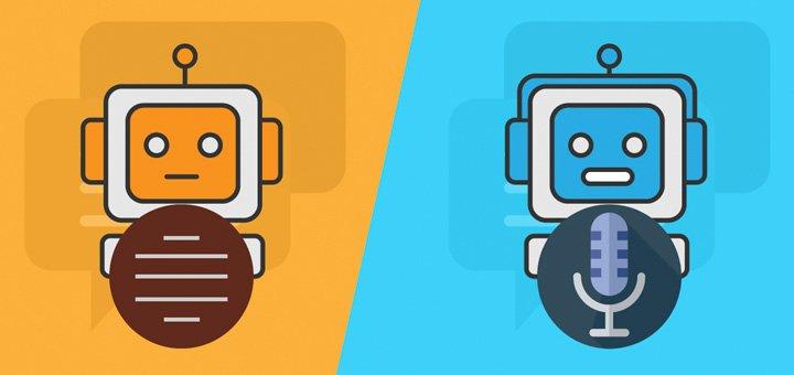 chatbots-adecuados-para-empresa-chatbots-voz