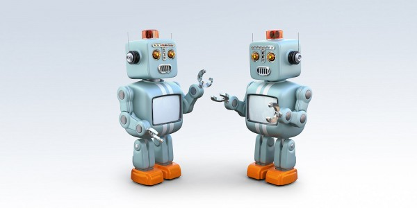 chatbots ecommerce campana navidena 2