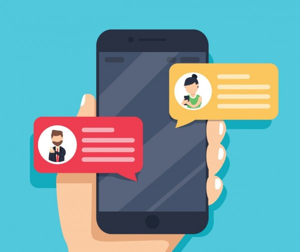 chatbots ecommerce campana navidena 3