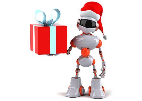 chatbots ecommerce campana navidena 4