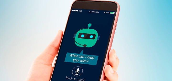 chatbots-pueden-impulsar-a-pequenas-empresas-servicio-cliente