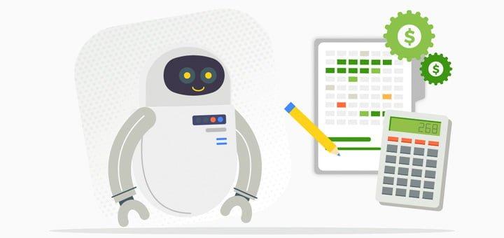 chatbots-pueden-impulsar-a-pequenas-empresas-simplifica-ventas