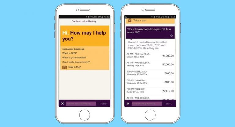 Chatter On Io plataforma chatbot para empresas