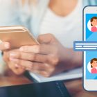 chatbots en redes sociales