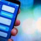 chatbots pequenas empresas