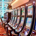 Software para casinos