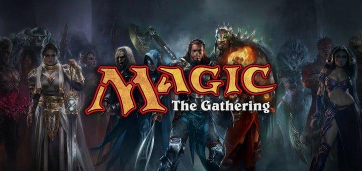conoce-mejores-juegos-magia