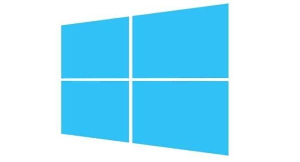 conoce-windows-server-600x325