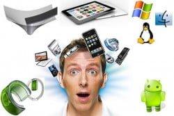 consejos-ahorrar-en-tecnologia