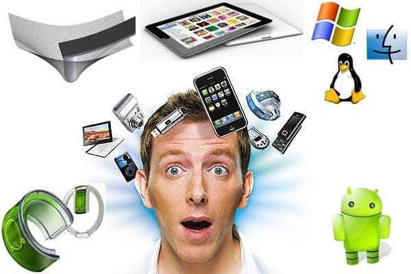 consejos-ahorrar-en-tecnologia.jpg