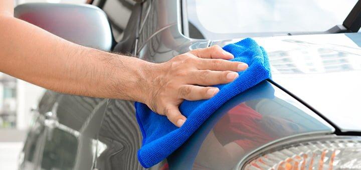 consejos-limpia-vehiculo