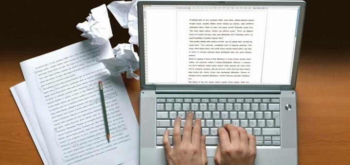 contratar-servicios-redaccion-creativo-2