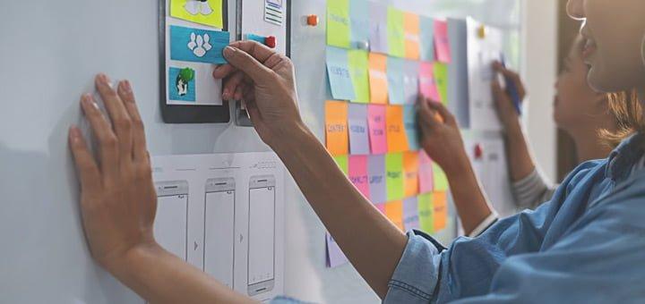 crear-aplicacion-movil-sin-ser-experto-programacion-establece-metas