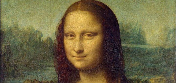 curiosidades-Leonardo-da-Vinci-escribir-leer