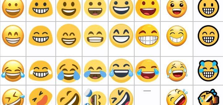 datos-increibles-sobre-los-emojis-plataformas