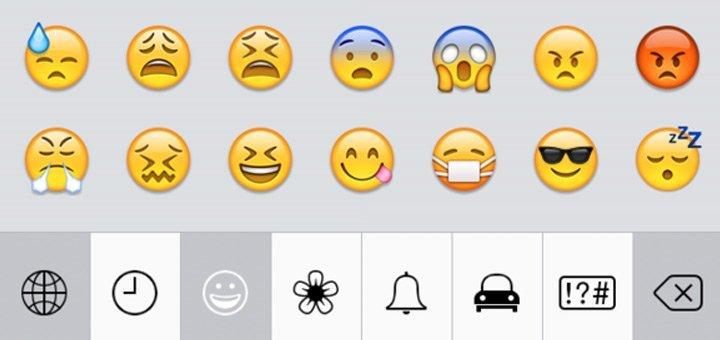 datos-increibles-sobre-los-emojis-popularidad-apple