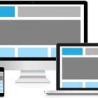 diseno web responsive