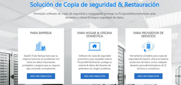 easeus-software-recuperacion-datos-2