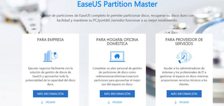 easeus-software-recuperacion-datos