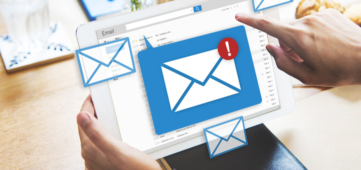 email-marketing-crear-campana-correo-masivo-que-es