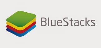Emulador Bluestacks de Android para PC
