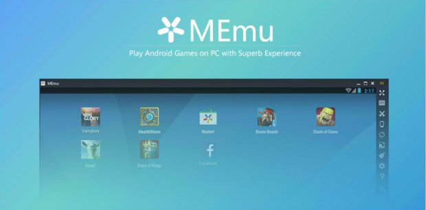 emulador-memu-android-pc