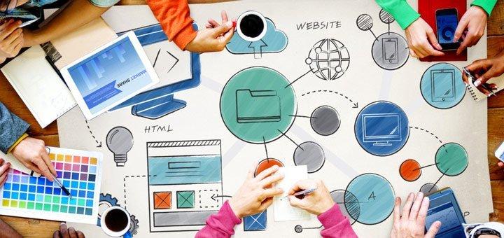 estrategias-marketing-digital-industria-equipos-pesados-sitio-web-estructurado