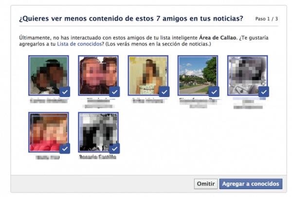 facebook-conocidos