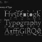 fonts-fuentes