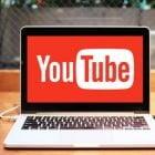 trucos youtube facilitaran navegacion