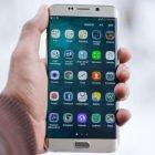 aplicaciones tener smartphone