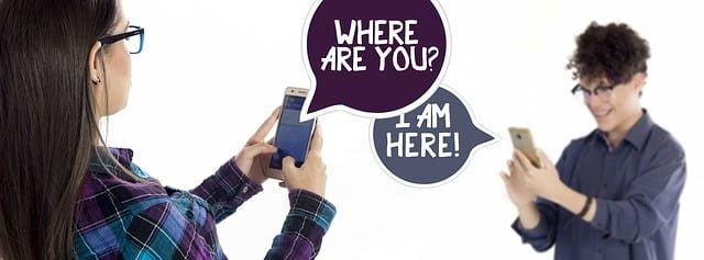 francisco-perez-yoma-apps-aprender-idiomas-conocer-personas
