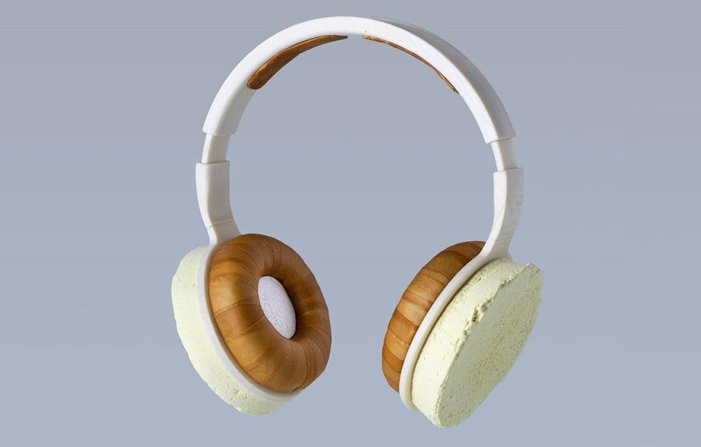 francisco-perez-yoma-auriculares-korvaa-futuro-electronica
