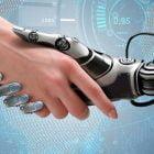inteligencia artificial remodelando vidas