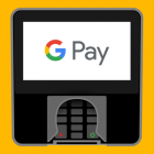 francisco-perez-yoma-google-pay