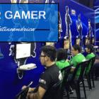 gamer-latinoamerica