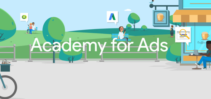 google-academy-for-ads