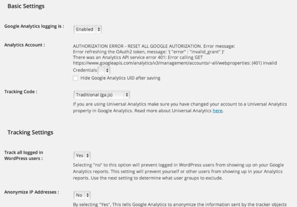 google-analitycator-error2