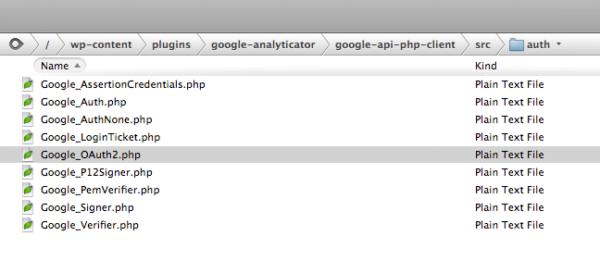 google-analyticator-oauth-ruta-600x273