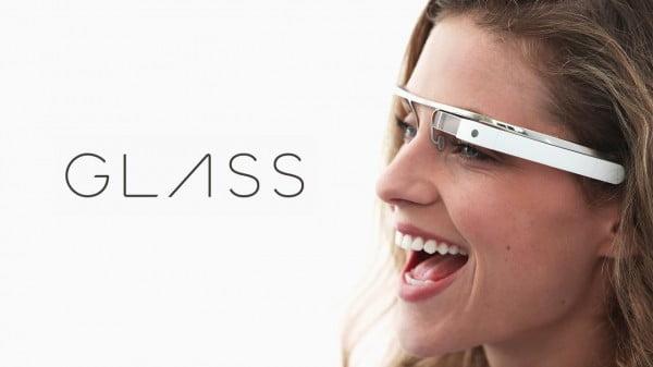 google-glass-600x337