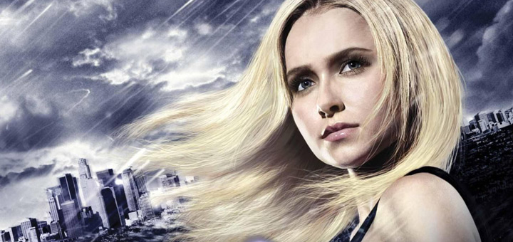 heroes-serie-tv-claire-bennet-1