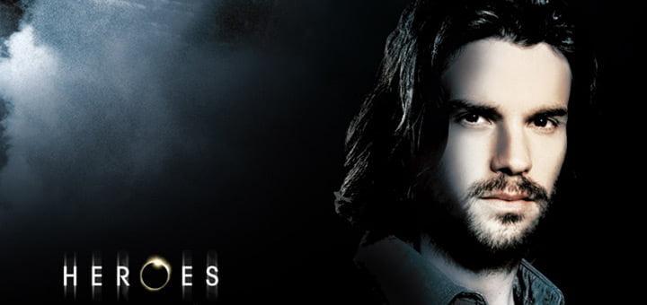 heroes-serie-tv-isaac-mendez