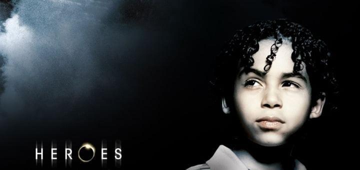 heroes-serie-tv-micah-sanders