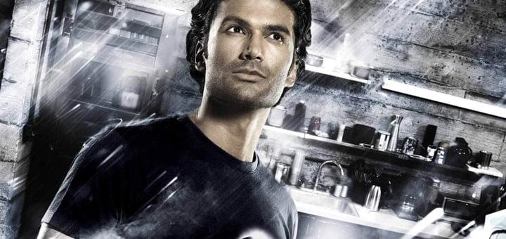 heroes-serie-tv-mohinder-suresh