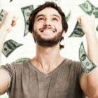 Ideas y plataformas para ganar dinero extra