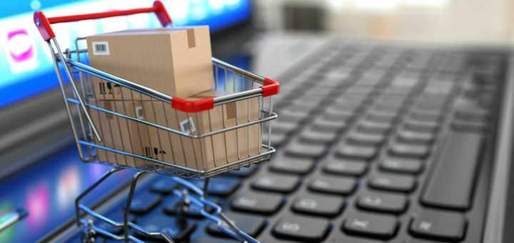 Gana dinero creando una tienda por internet
