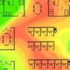 il maistro beneficio mapas termicos wifi