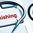 il maistro test conocimientos sobre phishing